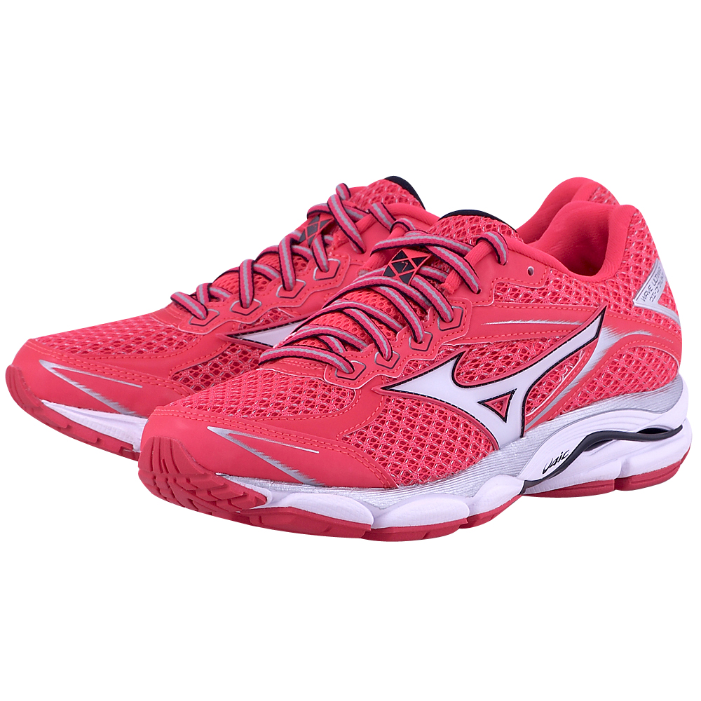 Mizuno – Mizuno Wave Ultima 7 J1GD150902. – ΦΟΥΞΙΑ