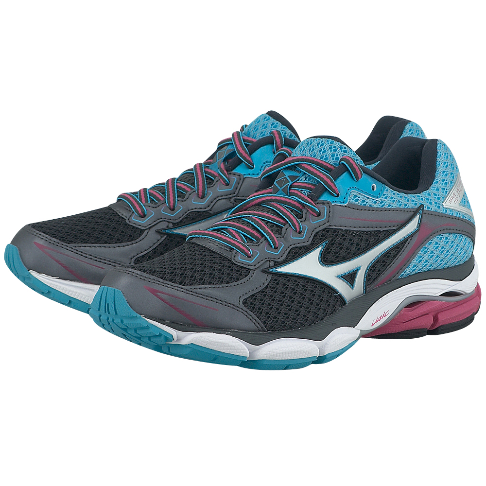 Mizuno – Mizuno Wave Ultima J1GD150903. – ΓΚΡΙ/ΣΙΕΛ
