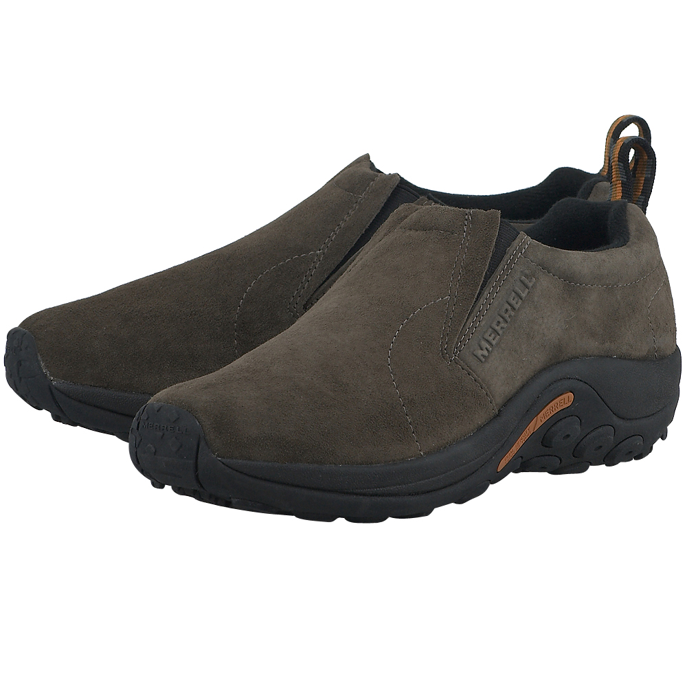 Merrell – Merrell Jungle Moc J60787 – ΚΑΦΕ