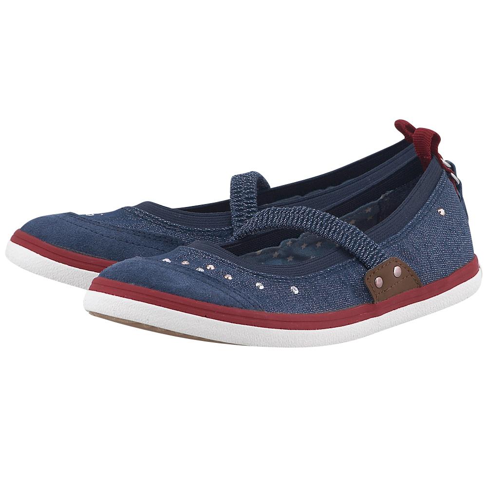 Παιδικά   Sneakers • geox 2018 b3c104db737