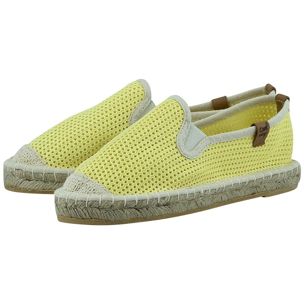 a06d0d79d2 Παπούτσια Τένις adidas aSMC barricade 2015 M21096