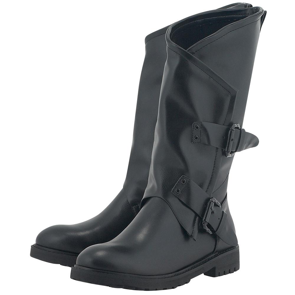 Exe - Exe VEGAS881. - ΡΟΖ ⋆ EliteShoes.gr 726a55cad4e