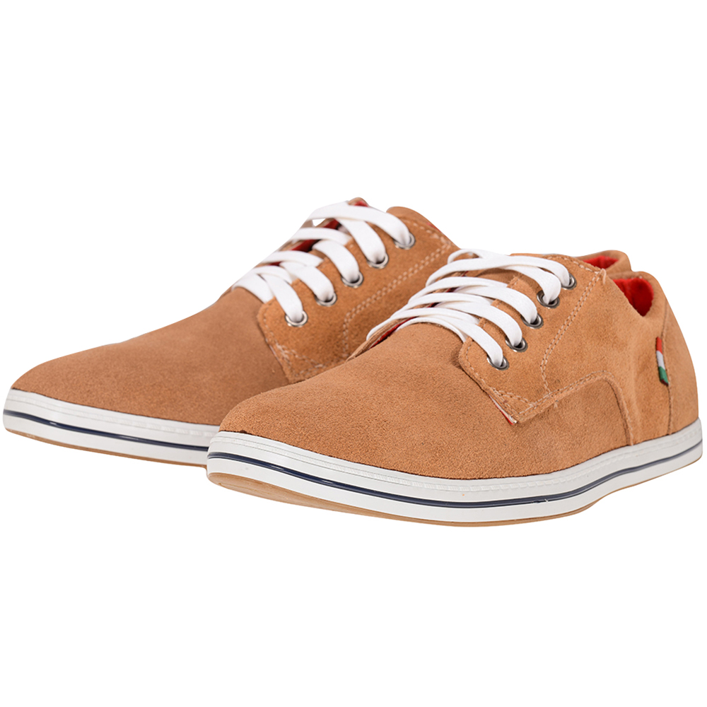Jag - Jag JK1103-7. - ΤΑΜΠΑ outlet   ανδρικα   sneakers   low cut