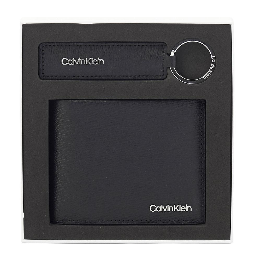 Calvin Klein - Calvin Klein K50K507556-BAX - 00873