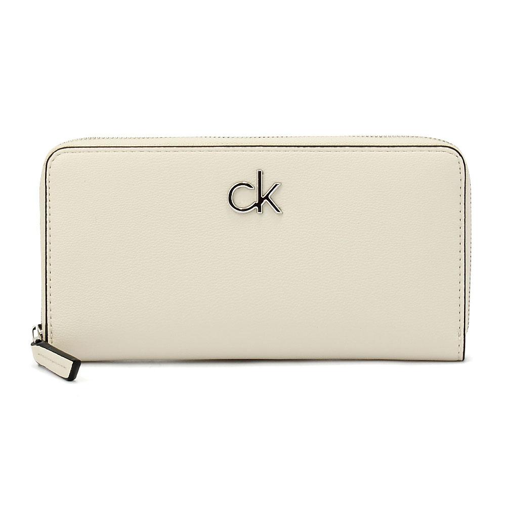 Calvin Klein - Calvin Klein K60K607180-PAS. - 01408