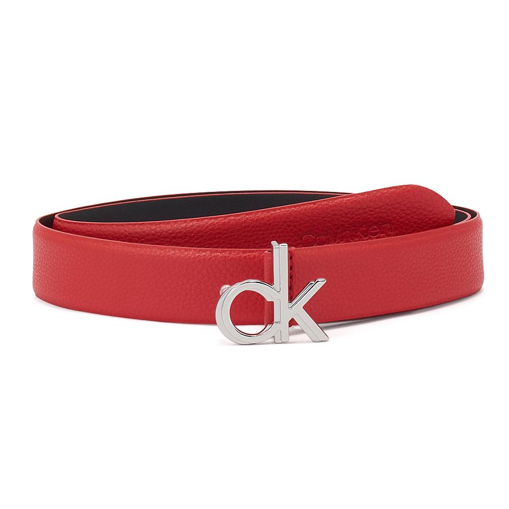 Calvin Klein - Calvin Klein K60K607944-XA7. - 01409