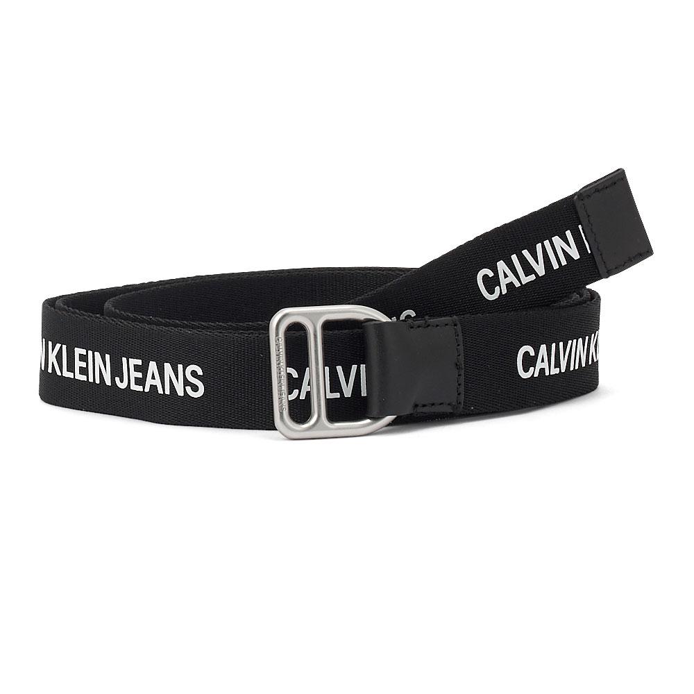 Calvin Klein - Calvin Klein K60K608292-BDS - 00873