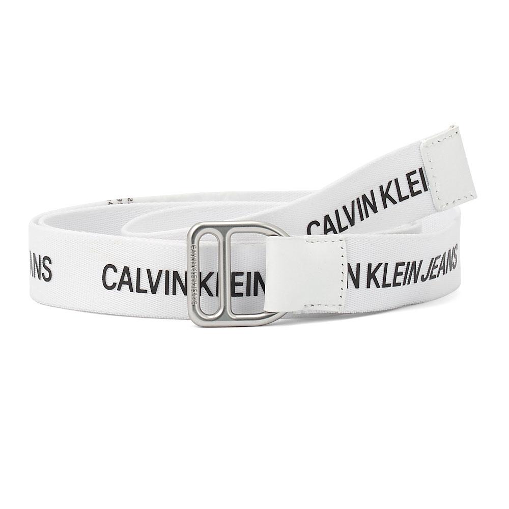 Calvin Klein - Calvin Klein K60K608292-YAF - 00909