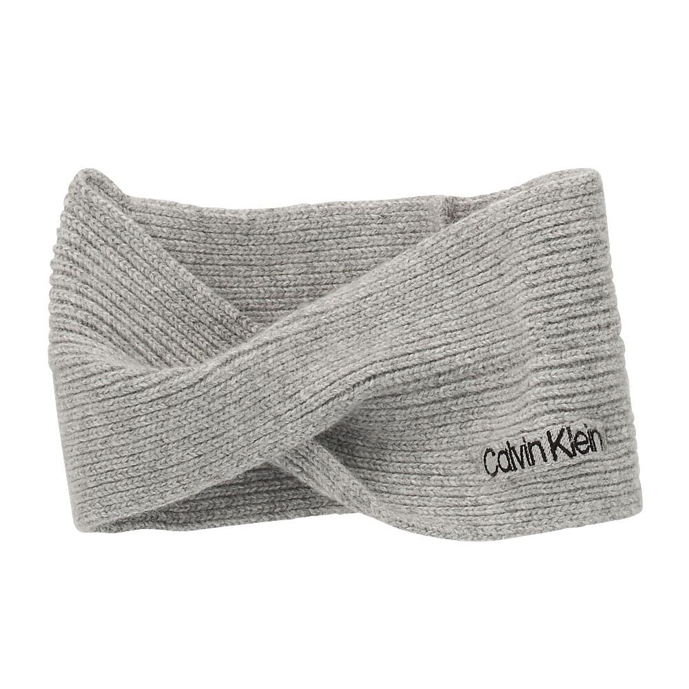 Calvin Klein - Calvin Klein K60K608656-0IR - 02760