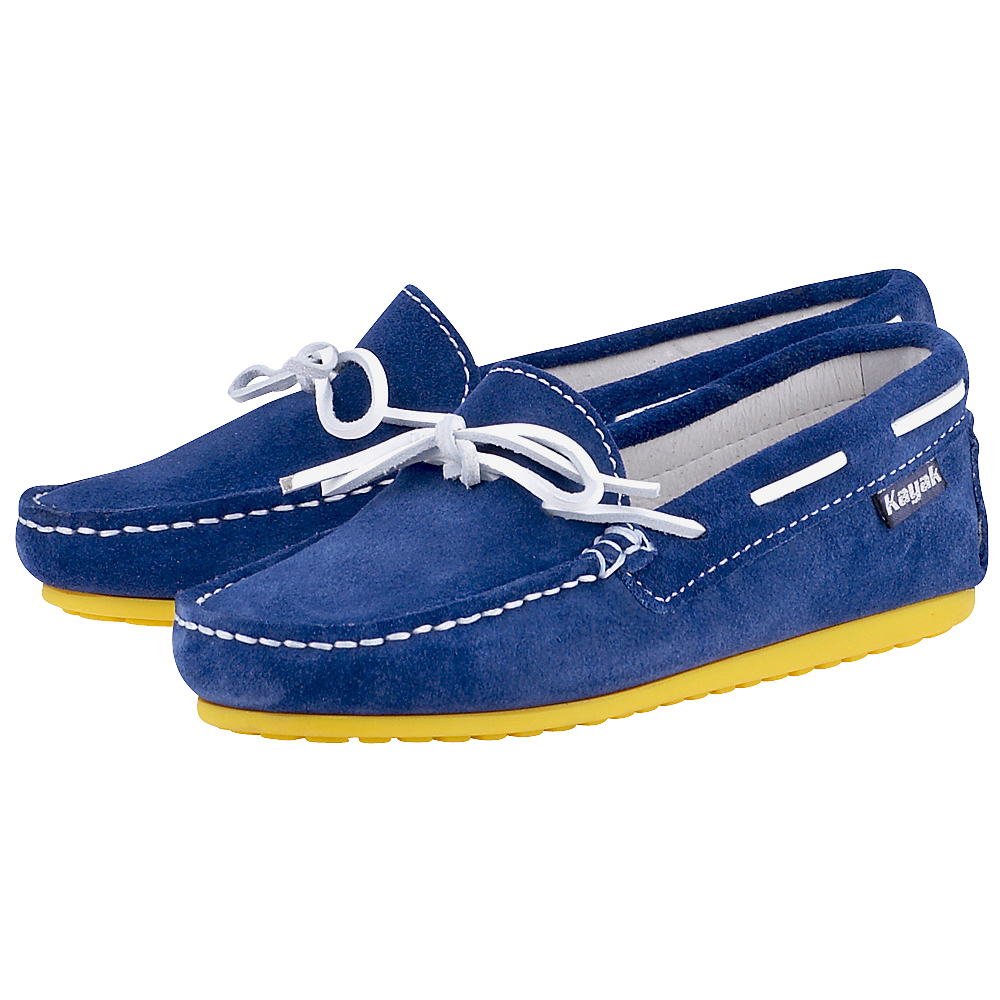 Kayak - Kayak KAY8 - ΡΟΥΑ outlet   παιδικα   loafers