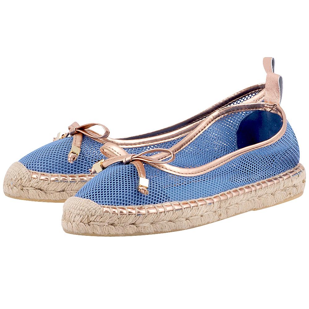 Koke Shoes – Koke Shoes KO13142. – ΜΠΛΕ