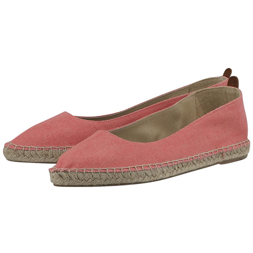 Koke Shoes - Koke Shoes KO15110 - ΚΟΡΑΛΙ