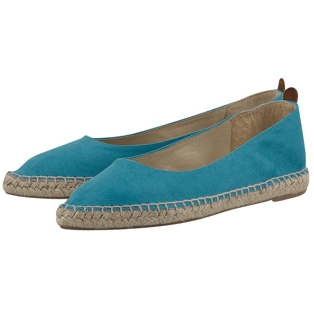 Koke Shoes - Koke Shoes KO15110 - ΤΥΡΚΟΥΑΖ outlet   γυναικεια   εσπαντρίγιες