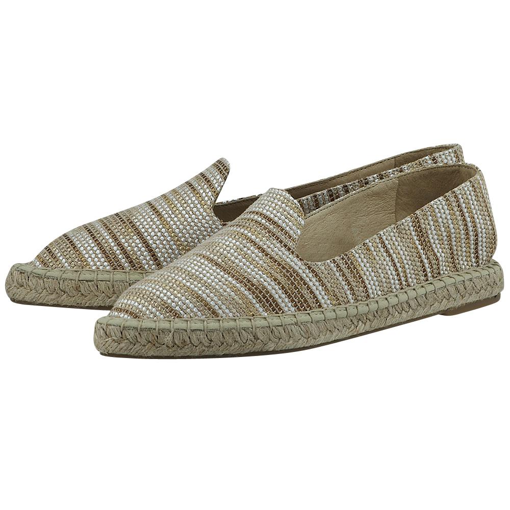 Koke Shoes - Koke Shoes KO15113A - ΜΠΕΖ outlet   γυναικεια   εσπαντρίγιες