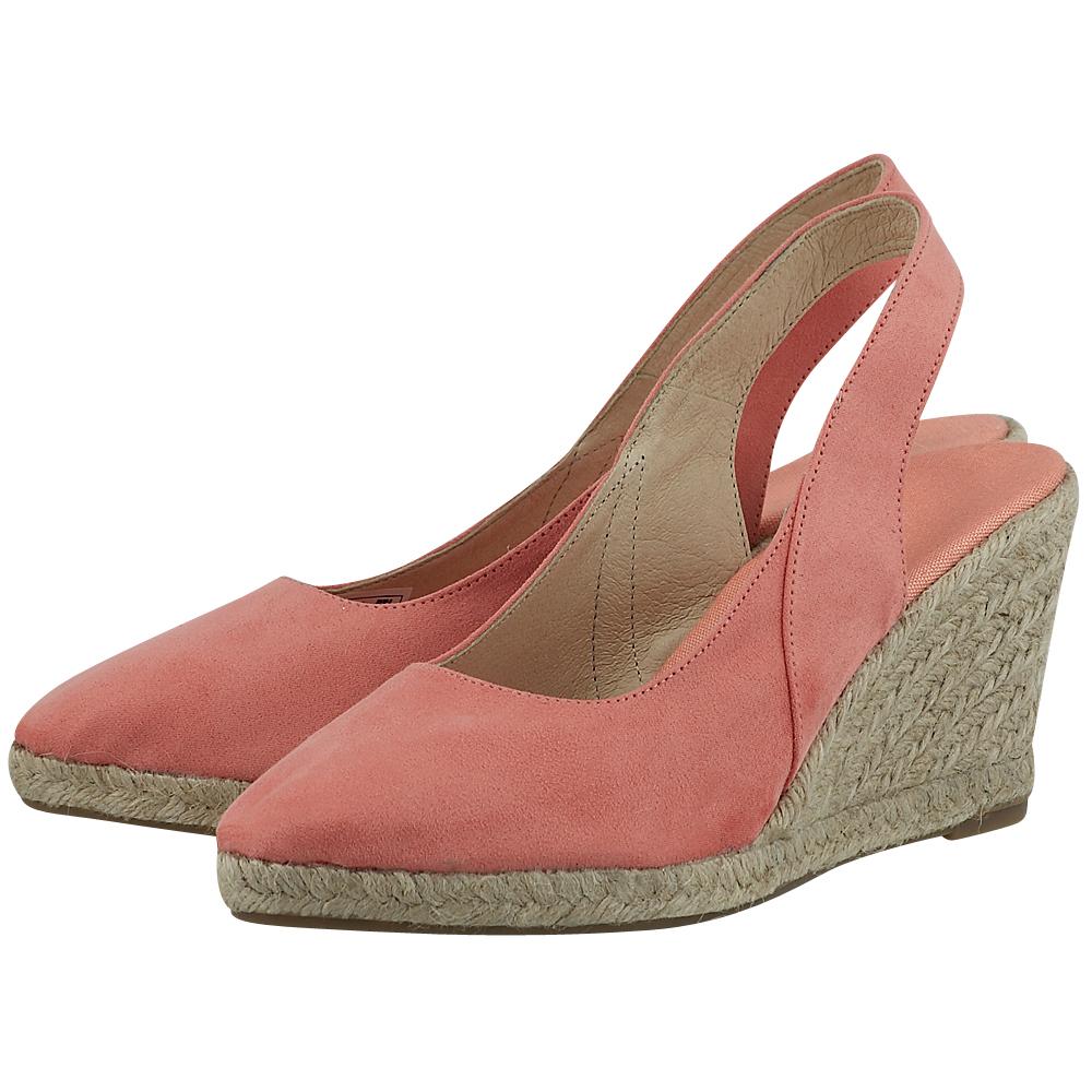 Koke Shoes - Koke Shoes KO15132 - ΚΟΡΑΛΙ