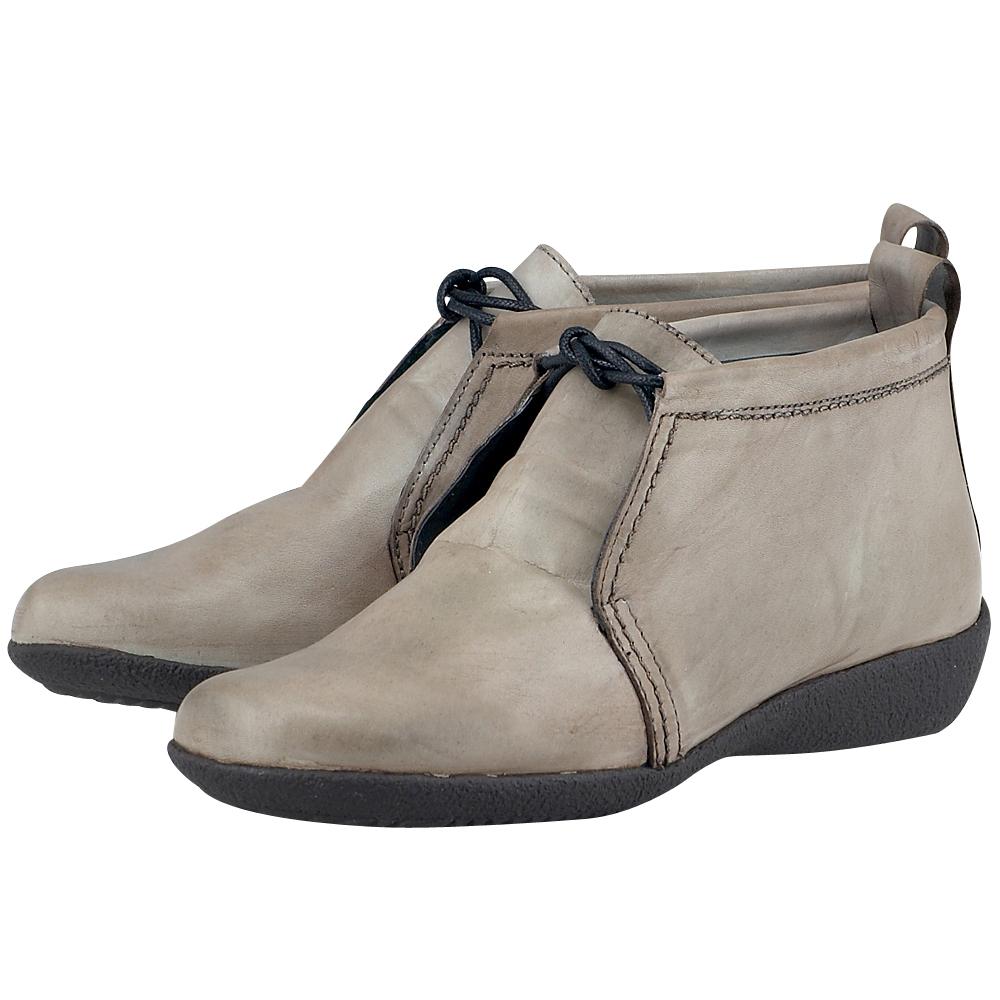 Koke Shoes – Koke Shoes KO16372 – ΠΟΥΡΟ