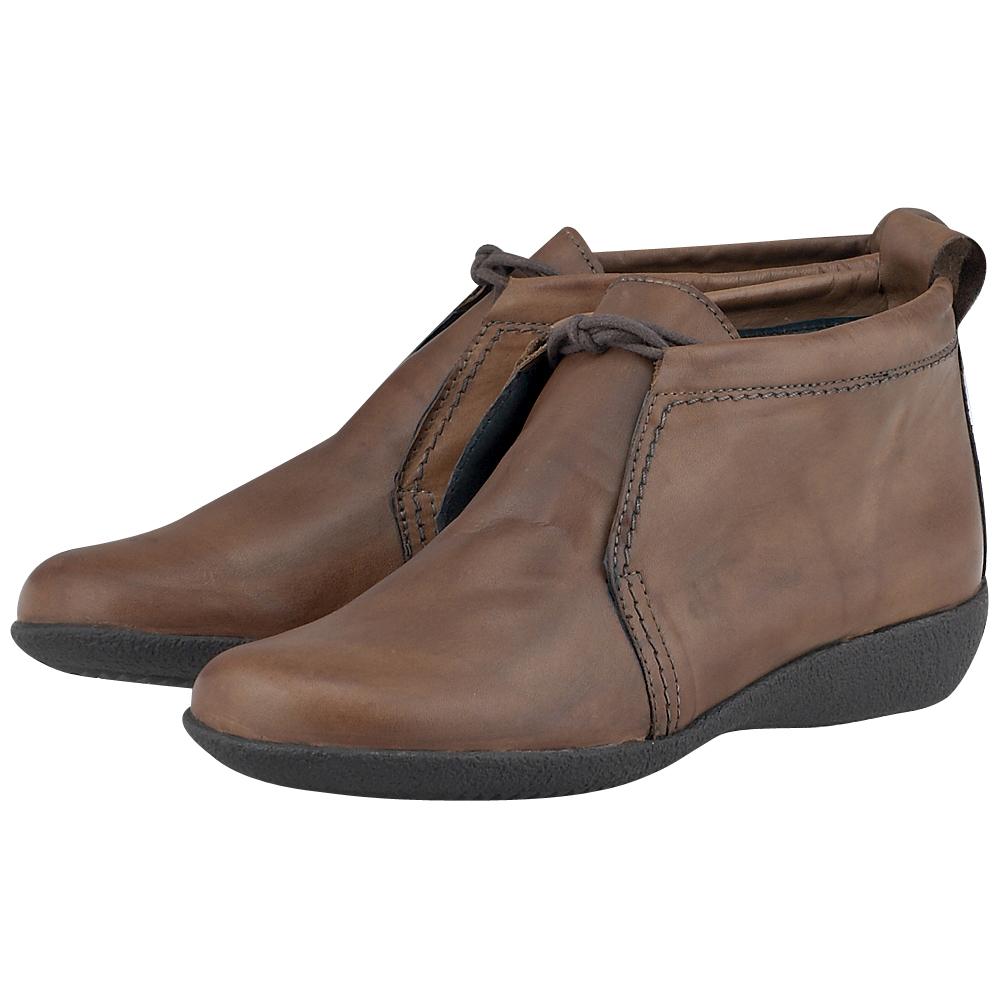 Koke Shoes – Koke Shoes KO16372 – ΤΑΜΠΑ