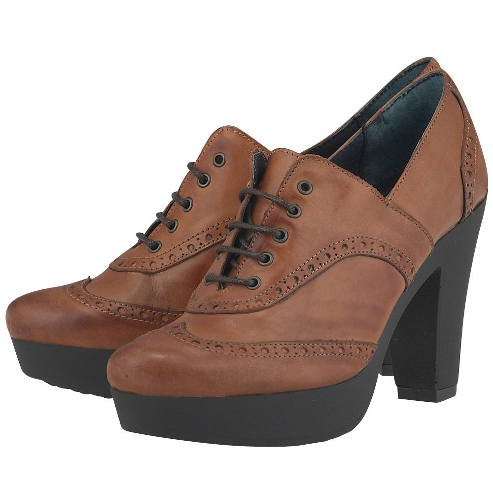 Koke Shoes - Koke Shoes KO18830 - ΤΑΜΠΑ