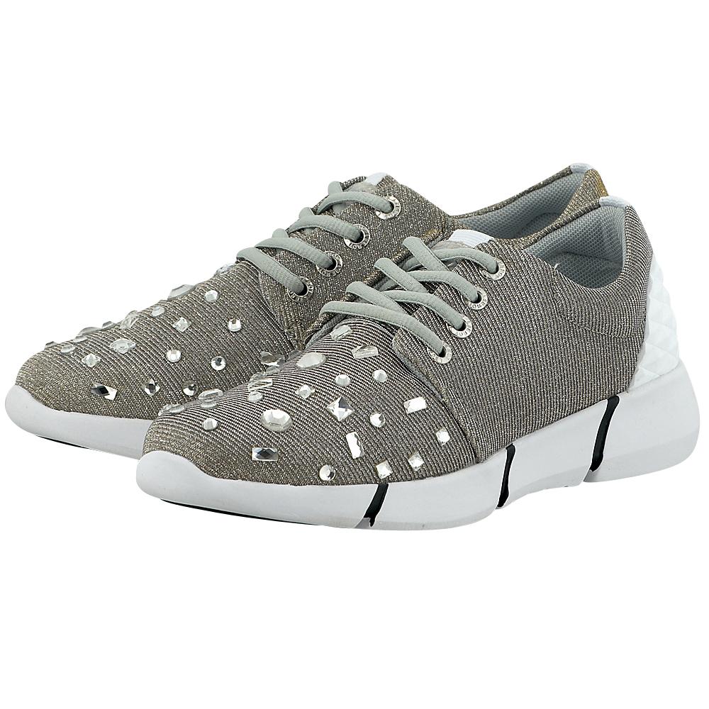 Γυναικεία Sneakers ⋆ EliteShoes.gr ⋆ Page 526 of 602 b9d9d3fc5d2