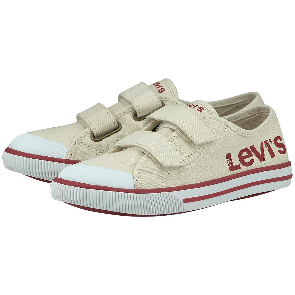 Levis – Levis LE471230 – ΜΠΕΖ