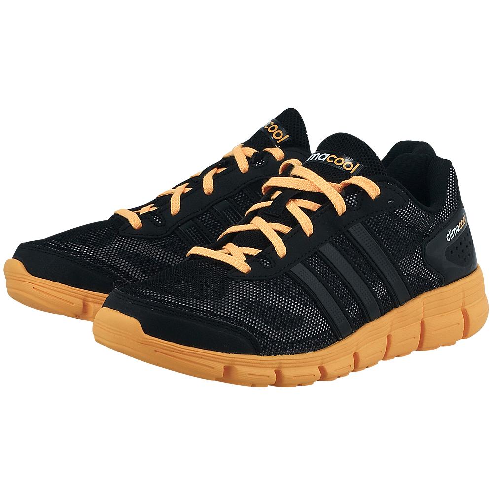 adidas Performance - adidas Performance CC Fresh M20039-3 - ΜΑΥΡΟ outlet   γυναικεια   αθλητικά   running