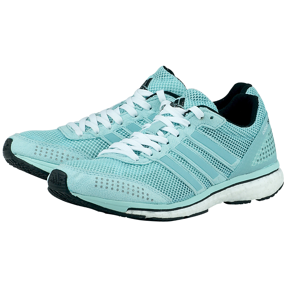 adidas Performance - adidas Performance Adizero Adios Boost 2 M20480-3 - ΒΕΡΑΜΑΝ outlet   γυναικεια   αθλητικά   running