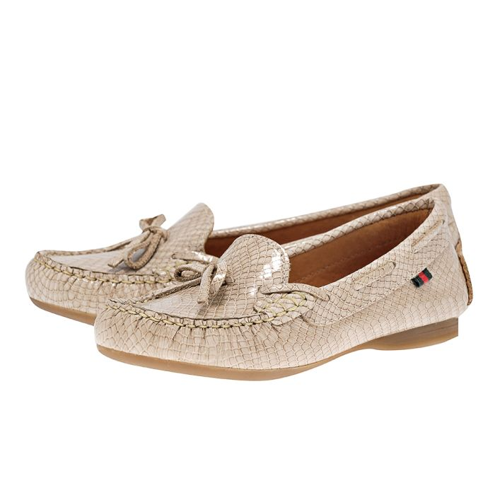 Zenay Nature - Zenay Nature M63. - ΜΠΕΖ outlet   παιδικα   παιδικα   loafers