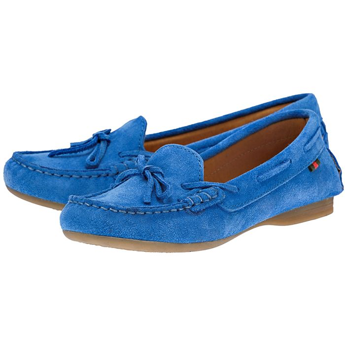 Zenay Nature - Zenay Nature M67 - ΡΟΥΑ outlet   παιδικα   loafers