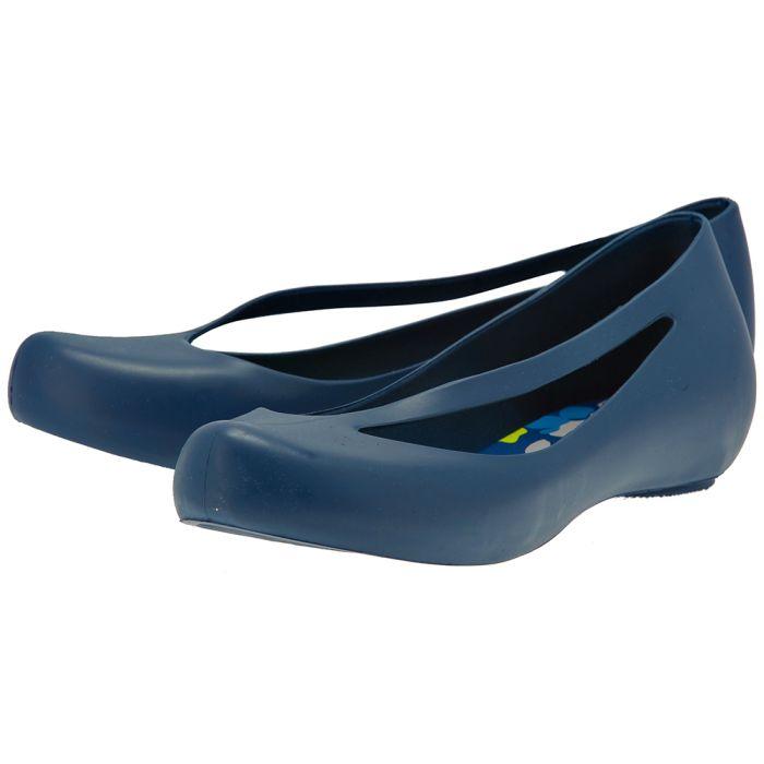Mel shoes - Mel shoes MEL32036. - ΜΠΛΕ
