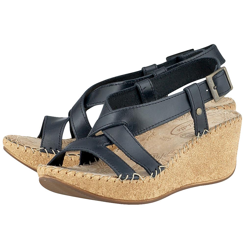 Γυναικεία Σανδάλια ⋆ EliteShoes.gr ⋆ Page 87 of 98 7ff1a940089