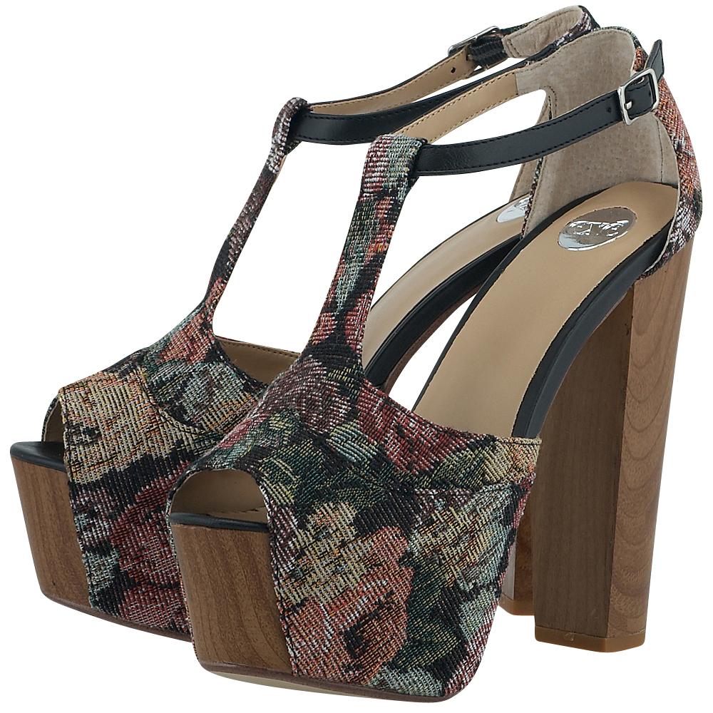 Γυναικεία Πέδιλα ⋆ EliteShoes.gr ⋆ Page 75 of 87 fd954972024