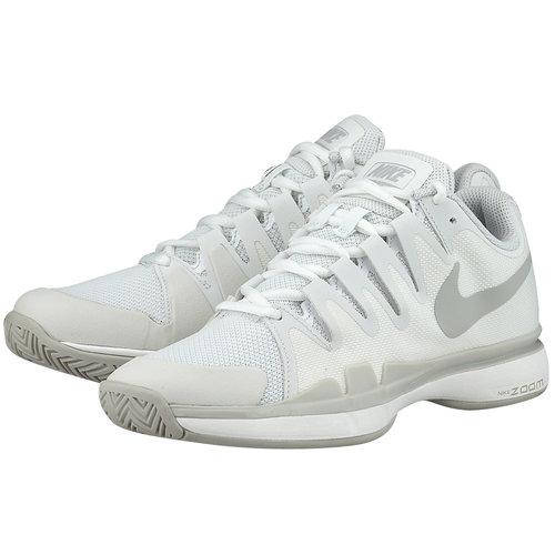 Nike 631475100 3
