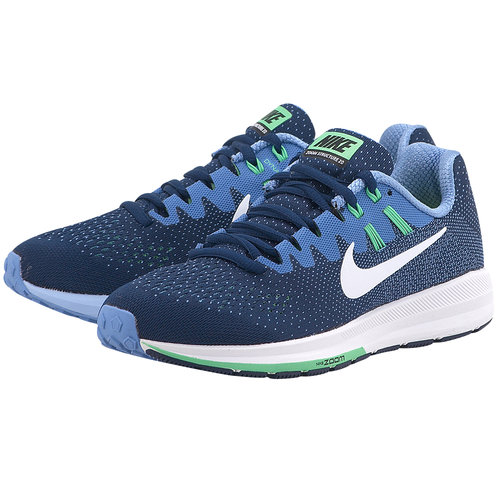 Nike Air Zoom Structure 849577401-3