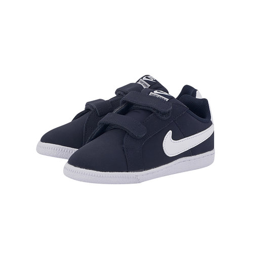 Nike Court Royale (TDV) Toddler  833537-400