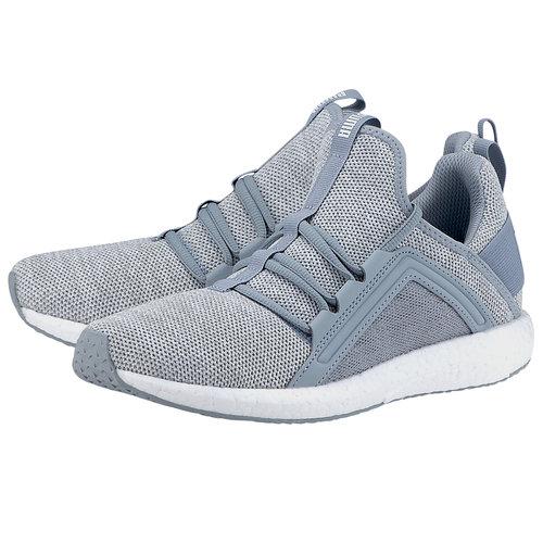 410006fe639 Αθλητικά Παπούτσια Γυναικεία Για Τρέξιμο | MYSHOE.GR