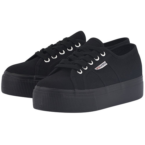 Superga Acotw Linea Up And Down S0001L0-996