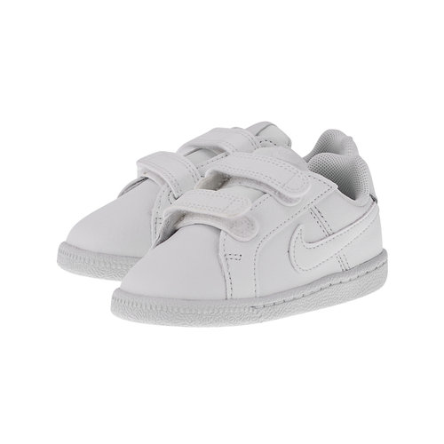 Nike Court Royale (TDV) 833537-102