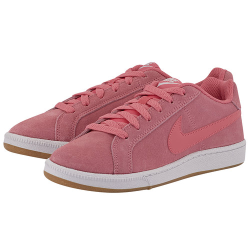 Nike Court Royale Suede 916795-800