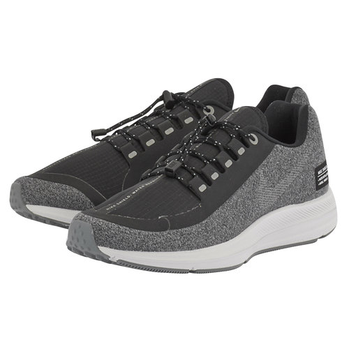 Nike Air Max '97 ασημι 312641010 3 | MYSHOE.GR