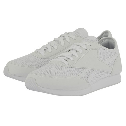 Reebok Royal Cl Jog 2Bb CN7394