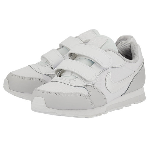 Nike MD Runner 2 (PS) 807320-100