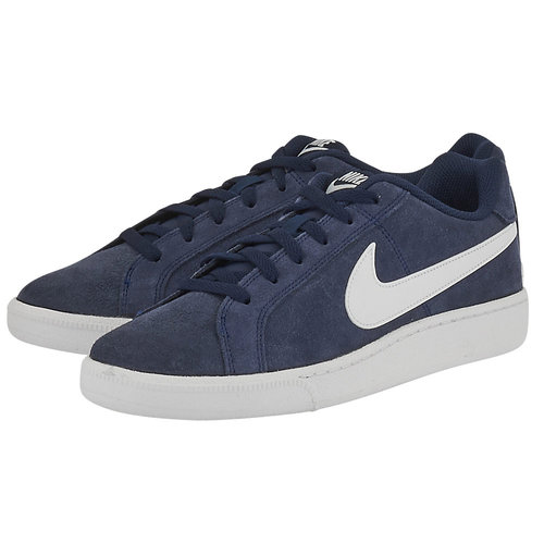 Nike Court Royale Suede 819802-410