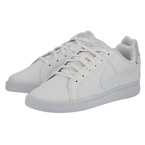 Nike Court Royale (GS) 833654-102