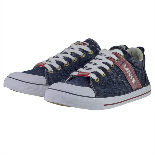 Levis Alabama Low VALB0022T-0220