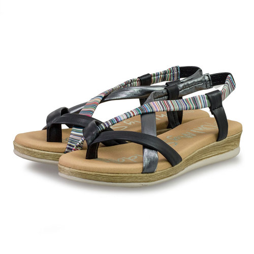 Oh My Sandals 4222-1216-01