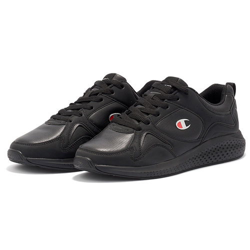 Champion Low Cut Shoe Primo Pu S21201-KK001