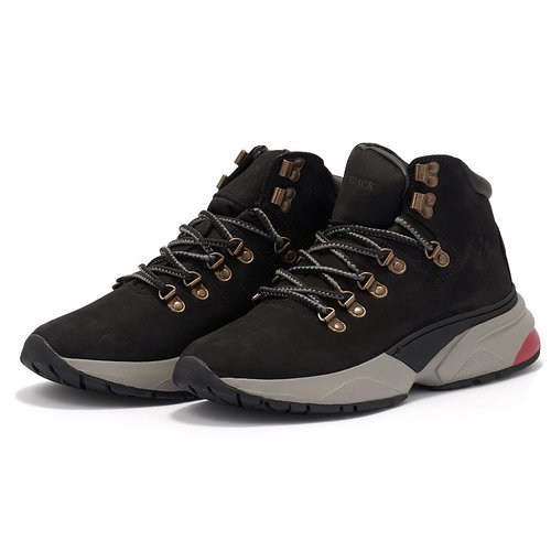 Lumberjack Hype Hiking SM66201001M23-CB001