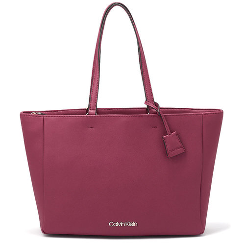Calvin Klein Worked Shopper K60K606026-XCP
