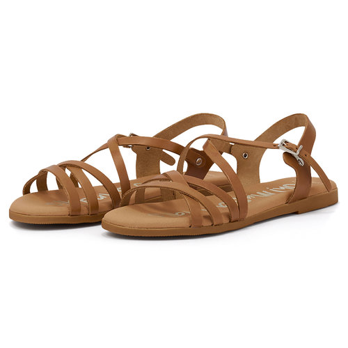 Oh My Sandals 4540-2433-1