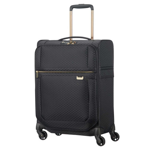 Samsonite Uplite-Spinner 74757-SM2693